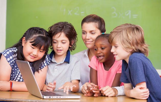 Schoolyard to Sound Challenge