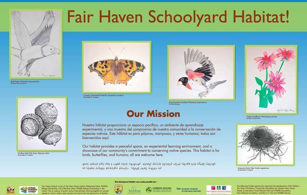 Fair Haven School