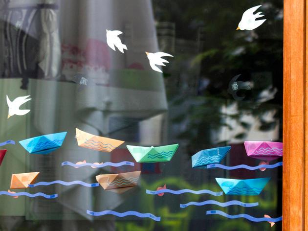Make Migration-Friendly Window Decorations