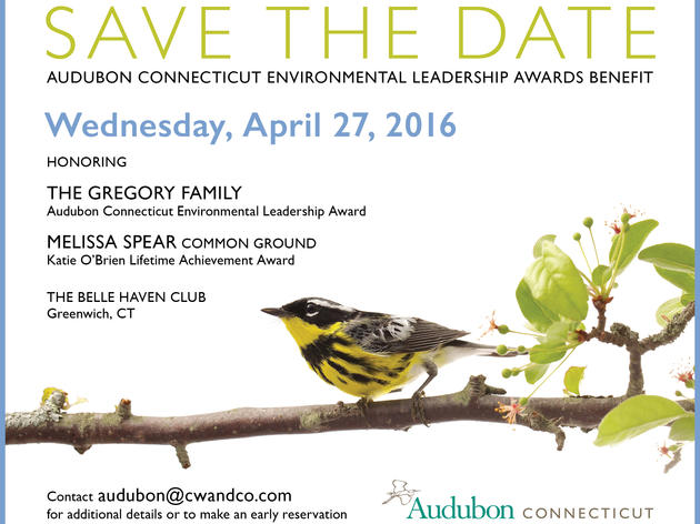 Join Us on April 27, 2016