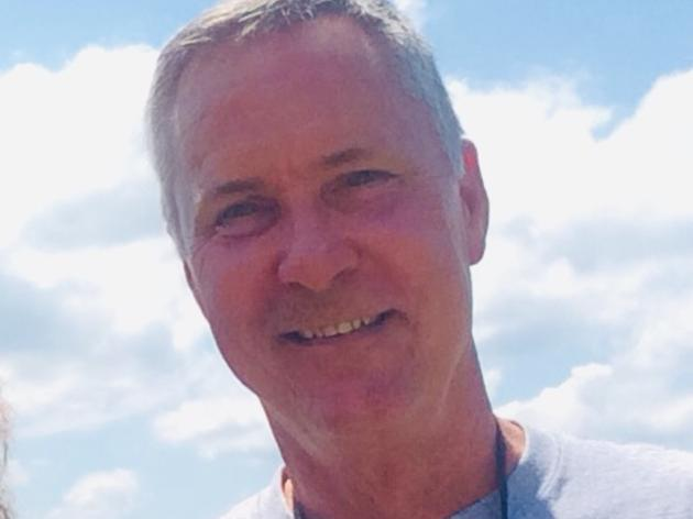 Audubon Connecticut Names Robert LaFrance as New Policy Director