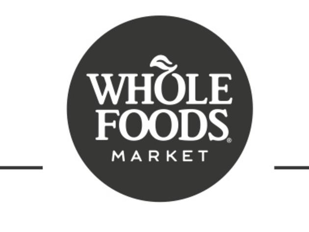 Join Whole Foods in Supporting Audubon Connecticut in April